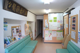 access_photo3.jpg